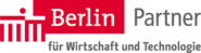 Berlin Partners Logo