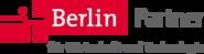 Berlin Partners Logo