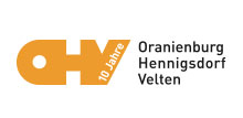 Standortmanagement RWK-OHV Logo