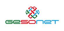 Gesonet Logo