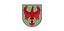 Stadt Templin Logo