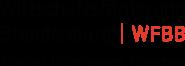 Logo Wirtschaftsförderung Brandenburg | WFBB