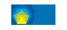 World Health Summit Logo