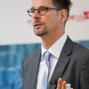 """Internationales Technologieforum """"In vitro-Diagnostics and Bioanalysis"""" am Hasso-Plattner-Institut in Potsdam"""