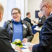 Deutsch-Polnische Pflegesituation & Betriebliches Gesundheitsmanagment | Foto: David Marschalsky