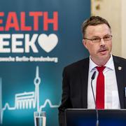 Deutsch Polnische Pflegesituation & Betriebliches Gesundheitsmanagment | Foto: David Marschalsky